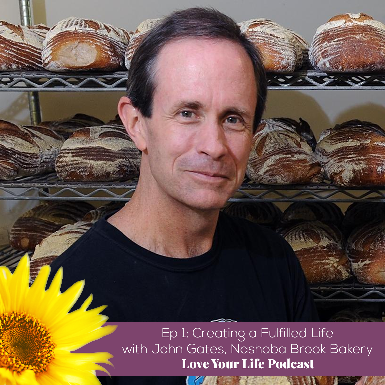 Creating A Fulfilled Life | Love Your Life Podcast with Dr. Pam Jarboe and Dr. Lauren Yeager